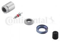 Reparatieset, wielsensor(bandenspanning-controlesysteem)