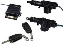 2-doors CDL kit + 2x LT022 (LL101A)