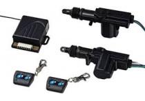 2-doors CDL kit + 2x LT089 (LL102A)