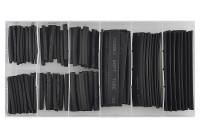 Assortiment krimpkousen 127 stuks