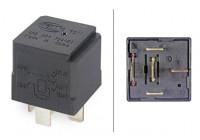 Multifunctioneel relais
