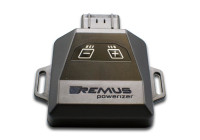 Remus Powerizer VW Golf 7 2.0 GTI