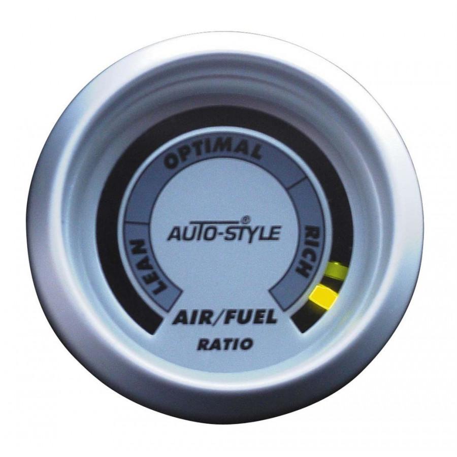 Instrumenten - meters voor MERCEDES-BENZ