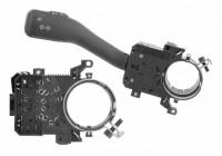 Schakelaar richtingaanwijzer 21320 FEBI