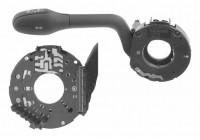 Schakelaar richtingaanwijzer 17070 FEBI