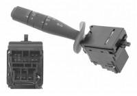 Schakelaar richtingaanwijzer 22771 FEBI