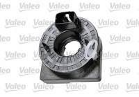 Wikkelveer, airbag 251664 Valeo