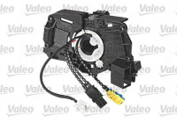 Wikkelveer, airbag 251680 Valeo