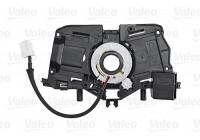 Wikkelveer, airbag VAL 251781 Valeo