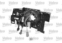 Wikkelveer, airbag 251642 Valeo
