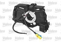 Wikkelveer, airbag 251677 Valeo