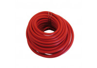 Electriciteitskabel 1.5mm2 rood 5m