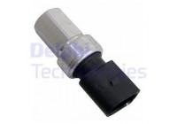 Drukschakelaar, airconditioning TSP0435064 Delphi