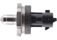 Sensor, brandstofdruk DS-HD-KV4.2 Bosch
