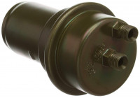 Drukaccumulator, brandstofdruk 0 438 170 004 Bosch