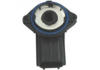 Sensor, smoorkleppenverstelling 84.133 Fispa