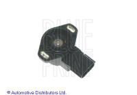 Sensor, smoorkleppenverstelling ADT37201 Blue Print