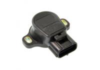 Sensor, smoorkleppenverstelling ADT37213 Blue Print