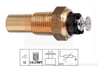 Sensor, olietemperatuur EPS 1.830.170 EPS Facet