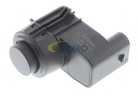 pdc sensor