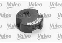 Schakelaar, achteruitrijwaarschuwsysteem 630024 Valeo