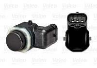 Sensor, park distance control 890003 Valeo