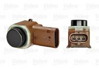 Sensor, park distance control 890013 Valeo