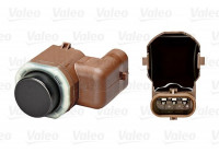 Sensor, park distance control 890014 Valeo