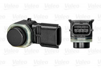 Sensor, park distance control 890015 Valeo