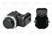 PDC Sensor 890001 Valeo