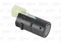 Sensor, park distance control 890058 Valeo