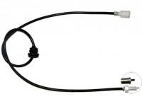 Snelheidsmeterkabel K43106 ABS