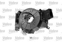 Klockfjäder, airbag 251651 Valeo