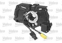 Klockfjäder, airbag 251675 Valeo