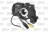Klockfjäder, airbag 251680 Valeo
