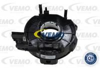 Klockfjäder, airbag Original VEMO Quality
