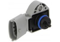 Sensor, bränsletryck 0 261 230 238 Bosch