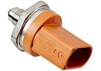 Sensor, bränsletryck DS-HD-KV4.2 Bosch