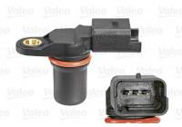 Sensor, kamaxelposition 253803 Valeo