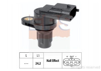 Sensor, kamaxelposition Made in Italy - OE Equivalent 1953361 EPS Facet