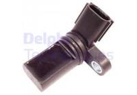 Sensor, kamaxelposition SS10932 Delphi