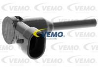 Sensor, kylvätskenivå Original VEMO Quality