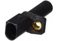 Impulsgivare, vevaxel 0 261 210 141 Bosch