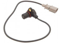Impulsgivare, vevaxel 0 261 210 147 Bosch