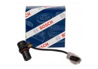 Impulsgivare, vevaxel 0 261 210 199 Bosch
