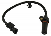 Impulsgivare, vevaxel ECR-3006 Kavo parts