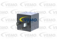 Blinkerenhet Original VEMO Quality