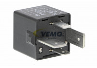 Multifunktionsrelä Original VEMO Quality