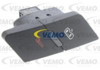 Kontakt, dörrlåssystem Original VEMO Quality
