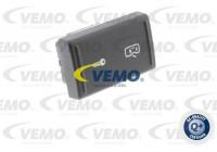 Kontakt, dörrlåssystem Q+, original equipment manufacturer quality